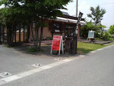 f:id:kensuke_jp:20080516102700j:image