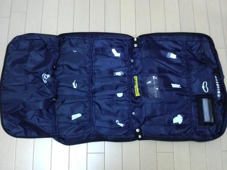 f:id:kensuke_jp:20080517191900j:image