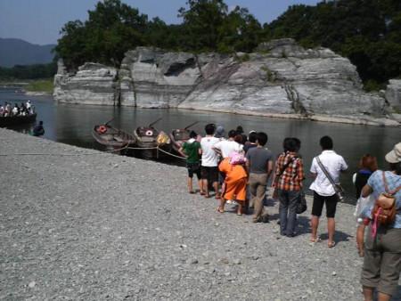 f:id:kensuke_jp:20080914124800j:image