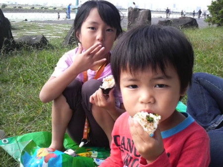 f:id:kensuke_jp:20081012113400j:image