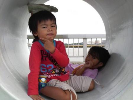 f:id:kensuke_jp:20081012121100j:image