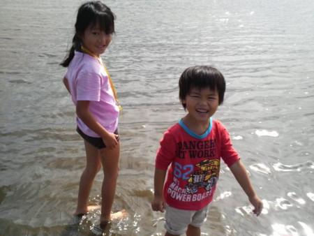 f:id:kensuke_jp:20081012121700j:image