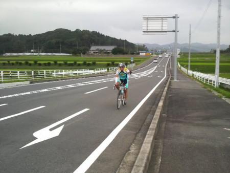 f:id:kensuke_jp:20081025135400j:image