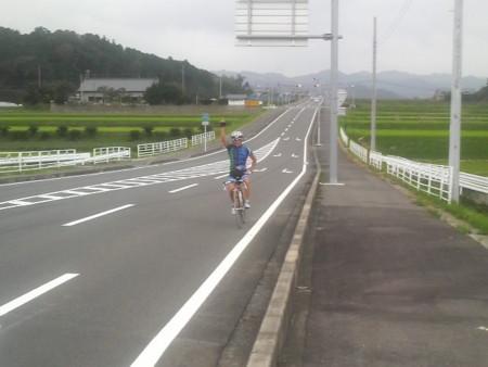 f:id:kensuke_jp:20081025135500j:image
