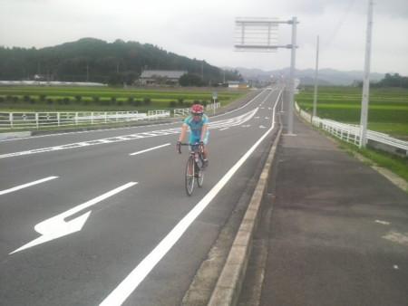 f:id:kensuke_jp:20081025135800j:image