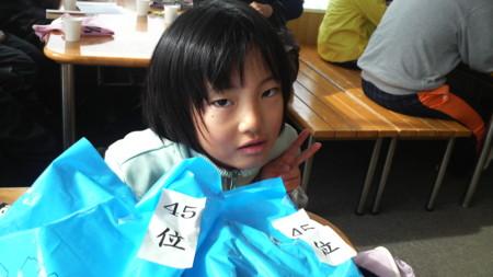 f:id:kensuke_jp:20090308143800j:image
