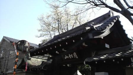 f:id:kensuke_jp:20090321091000j:image