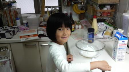 f:id:kensuke_jp:20090505125000j:image
