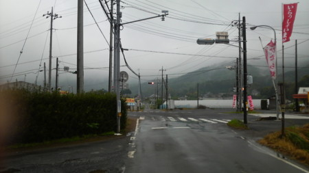 f:id:kensuke_jp:20090506070000j:image