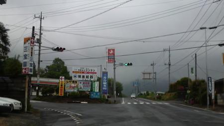 f:id:kensuke_jp:20090506071000j:image