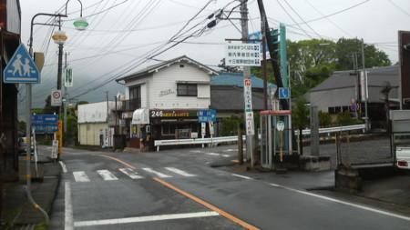 f:id:kensuke_jp:20090506071400j:image
