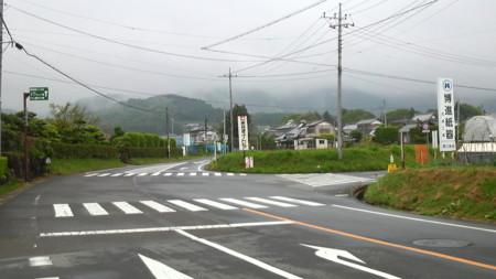 f:id:kensuke_jp:20090506071600j:image