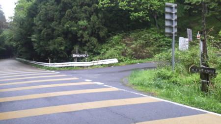 f:id:kensuke_jp:20090506074000j:image