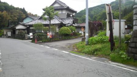 f:id:kensuke_jp:20090506085200j:image