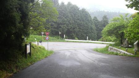 f:id:kensuke_jp:20090506092200j:image