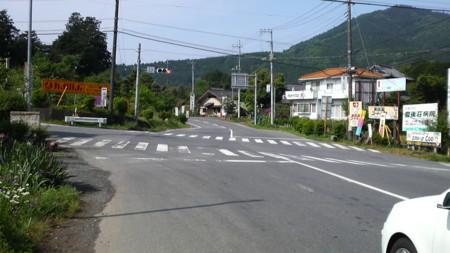 f:id:kensuke_jp:20090509085800j:image
