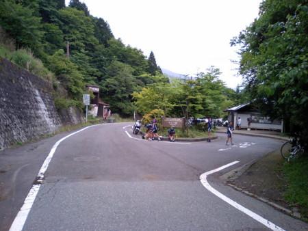 f:id:kensuke_jp:20090607102502j:image