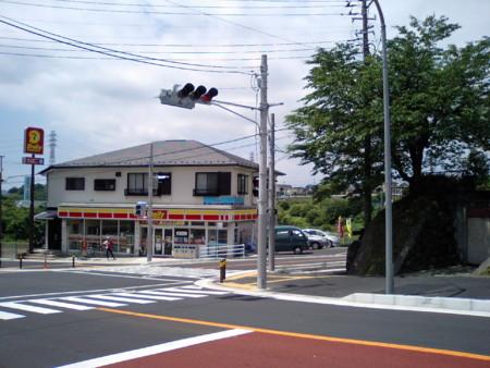 f:id:kensuke_jp:20090607104428j:image