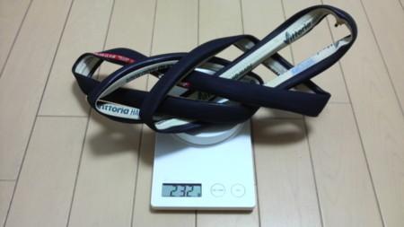 f:id:kensuke_jp:20090620211900j:image