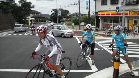 f:id:kensuke_jp:20090711104600j:image