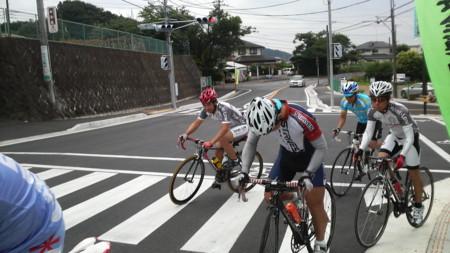 f:id:kensuke_jp:20090711104700j:image
