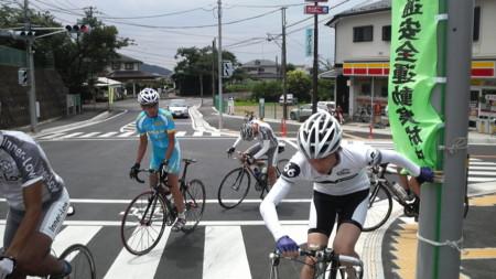 f:id:kensuke_jp:20090711105200j:image