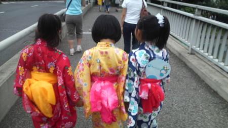 f:id:kensuke_jp:20090711171800j:image