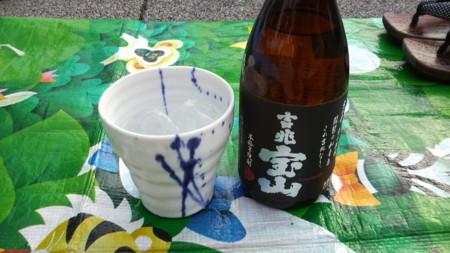 f:id:kensuke_jp:20090808163400j:image