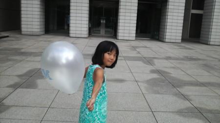 f:id:kensuke_jp:20090826151600j:image