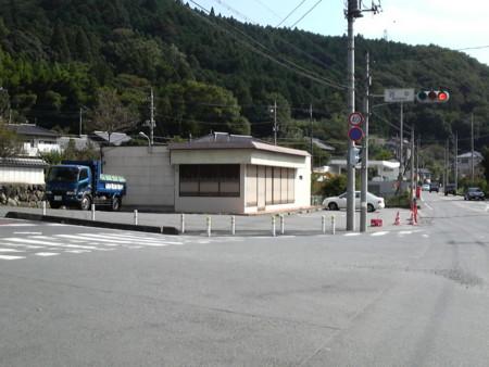 f:id:kensuke_jp:20091012101500j:image