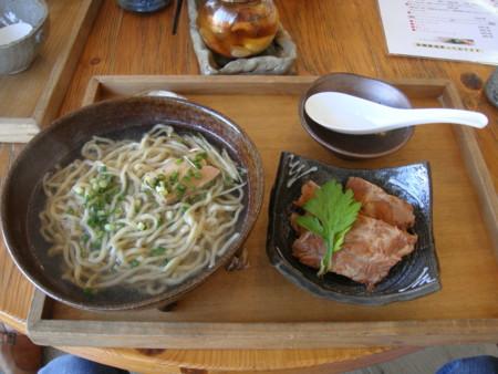 f:id:kensuke_jp:20091106094233j:image