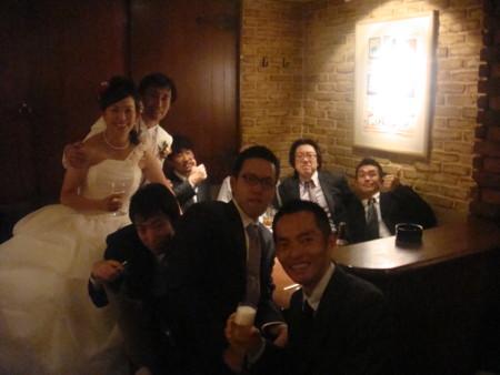 f:id:kensuke_jp:20091128182650j:image