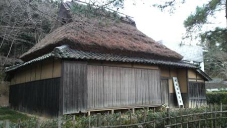 f:id:kensuke_jp:20091231131400j:image