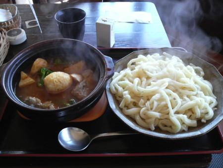 f:id:kensuke_jp:20100124122300j:image