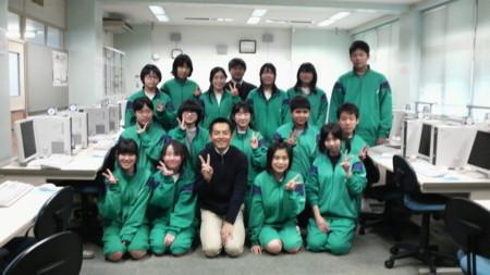 f:id:kensuke_jp:20100128162400j:image