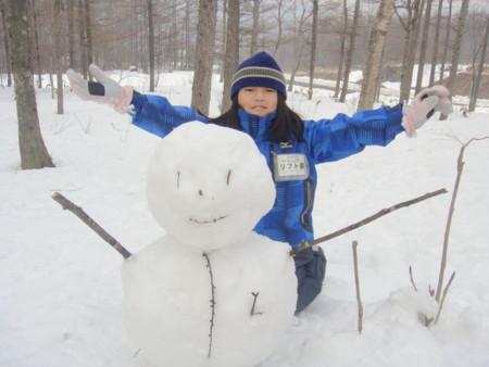 f:id:kensuke_jp:20100131133050j:image
