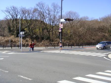 f:id:kensuke_jp:20100207111757j:image