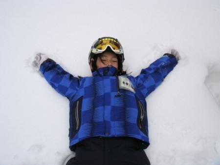 f:id:kensuke_jp:20100213131253j:image