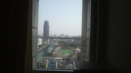 f:id:kensuke_jp:20100406145100j:image