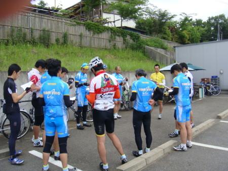 f:id:kensuke_jp:20100529102743j:image