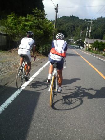 f:id:kensuke_jp:20100807075800j:image