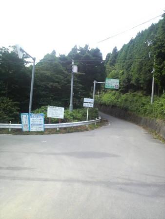 f:id:kensuke_jp:20100807084500j:image