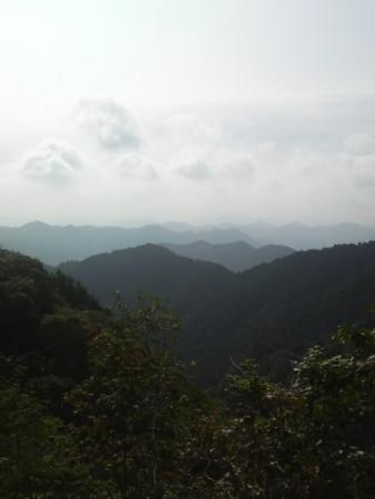 f:id:kensuke_jp:20100816084000j:image