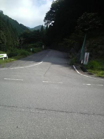 f:id:kensuke_jp:20100816091900j:image