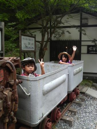 f:id:kensuke_jp:20100816132300j:image