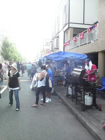 f:id:kensuke_jp:20100821152300j:image
