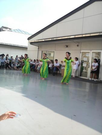 f:id:kensuke_jp:20100821152700j:image