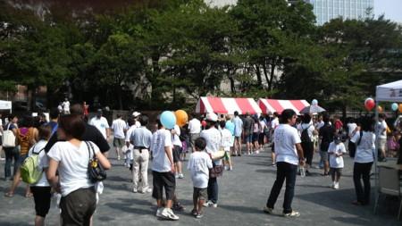 f:id:kensuke_jp:20100912100300j:image