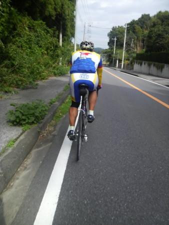 f:id:kensuke_jp:20101003084700j:image