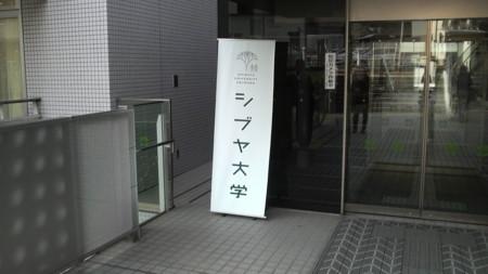 f:id:kensuke_jp:20101023140200j:image